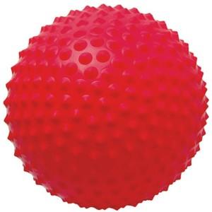 TOGU 410092 - Sada kuliček 23 cm, červená - červená
