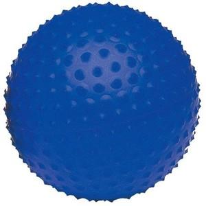 TOGU 410094 - Sada kuliček 23 cm, červená - modrá
