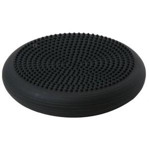 TOGU 400375 - Balanční podložka XL 36 cm, černá