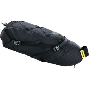 TOPEAK zavaděč Backloader-taška pod sedlo 10 L