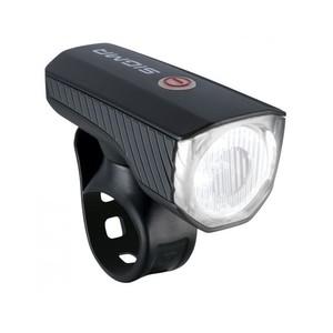 SIGMA Aura 40 USB - Lampa přední