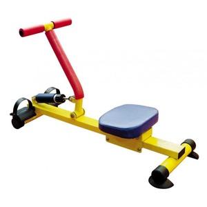 Dětský Multi Rower FT07