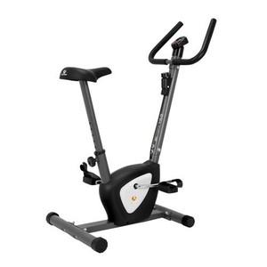 BODY SCULPTURE - BC 1430 cvičební kolo