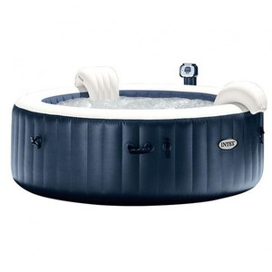 Vířivka Intex 28406 Bubble Massage Pure Spa PLUS