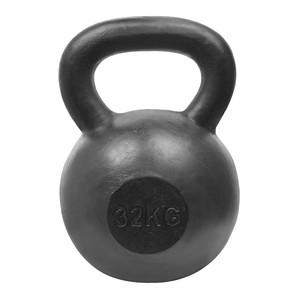 Činka Kettlebell Steell LIIFEFIT 32kg