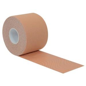 Kinesion LIFEFIT tape 5cmx5m, béžová