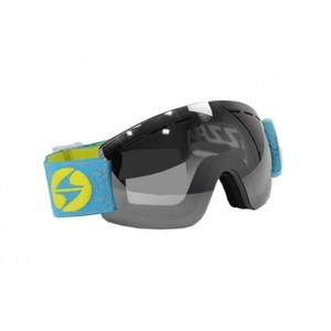 Lyžařské brýle BLIZZARD SKI 180710 MF-01
