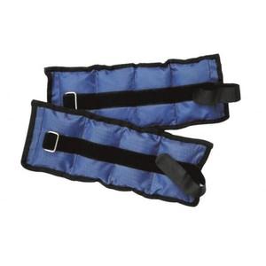 Záťaž zápästia / členky SEDCO NYLON 2X1,0KG