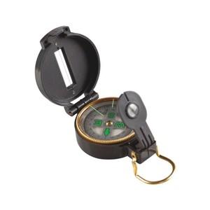 Buzola/kompas SEDCO - 7,5x5,5 cm
