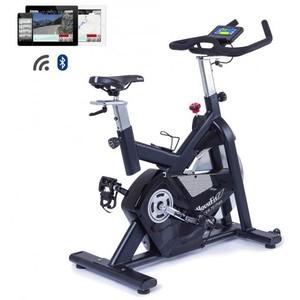 Cyklotrenažér Housefit RACER 70 iTrain