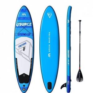 Paddleboard Aqua Marina TRITON SET