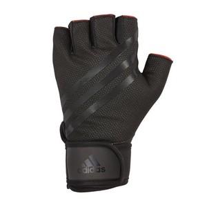 ADIDAS - ADGB-14225 - ELITE tréninkové rukavice (L)