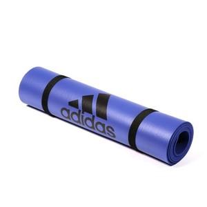 ADIDAS - ADMT-12234EN - Fitness podložka  - Fialová