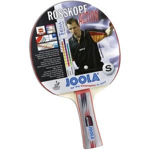 Pálka na stolní tenis JOOLA ROSSKOPF ACTION