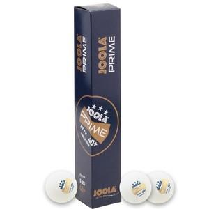 Míčky na stolní tenis JOOLA PRIME ABS*** - SET 3 ks