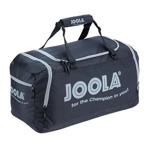 Športová taška Joola COMPACT