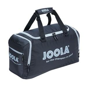 Športová taška Joola Tourex 18