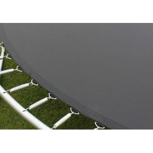 Skákací plocha k trampolíně 240 cm - na 48 pružin