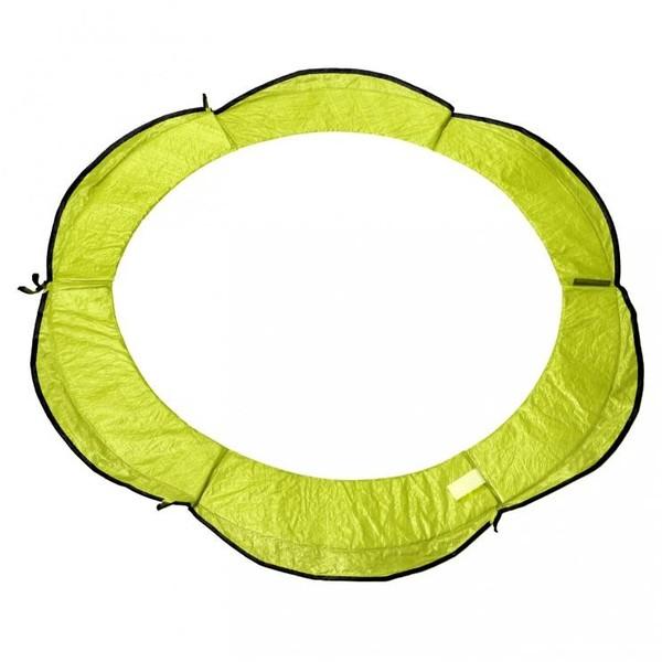 Kryt pružin, ochranný límec / Potah na trampolínu SEDCO 5100A 139 cm