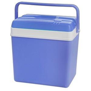 Chladící box CA 24 litrů