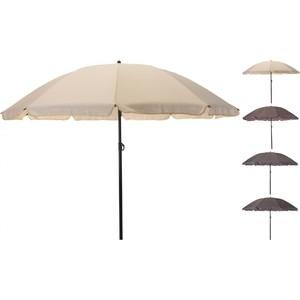 Slunečník plážový SEDCO - Ø 165 cm