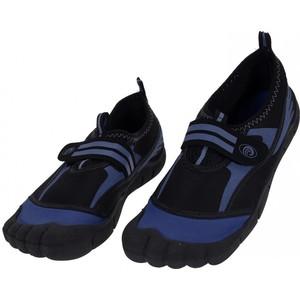 Topánky do vody - prstové SEDCO NEOPREN - Pánske