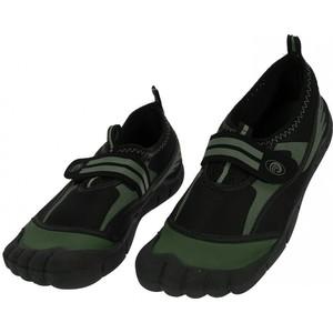 Boty do vody - prstové SEDCO NEOPREN - Pánské
