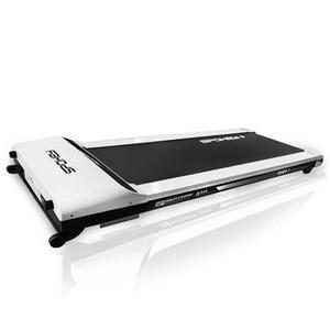 Spokey EVEN 1 Běžecký pás - bez snímače rychlosti, bez držáku na tablet, dálkové ovládání