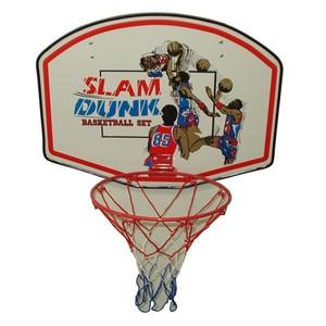ACRA CMB037 Deska basketbalová 60 x 45cm