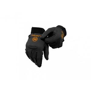 Florbalové brankářské rukavice UNIHOC PACKER