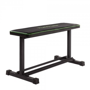 Posilňovacia lavica TUNTURI FB20 Flat Bench