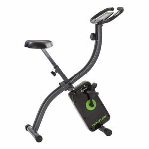 Skladací rotoped TUNTURI Cardio Fit B20 X-Bike