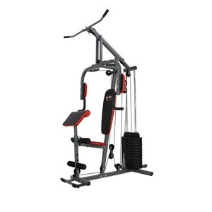 BODY SCULPTURE - BMG 4202 - Atlas Multi Gym Basic