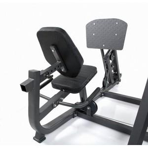 Posilňovací stroj FINNLO Leg-press pre Autark 2200/2500