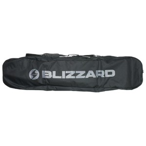 Obal na snowboard Blizzard 190057 - 165 cm