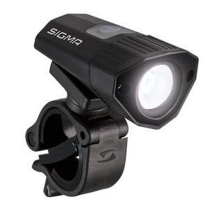 SIGMA Buster 100 USB - přední lampa