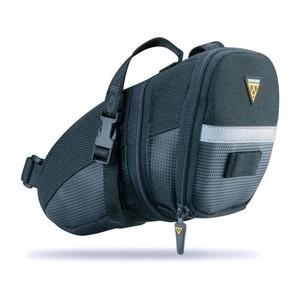TOPEAK Aero Wedge Pack Large -Sedlová taška - velká