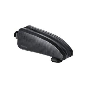 TOPEAK Fastfuel Drybag - Taška na rám kola