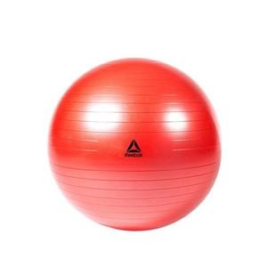 REEBOK - RAB-12016RD - Gymnastický míč  65 cm - červený