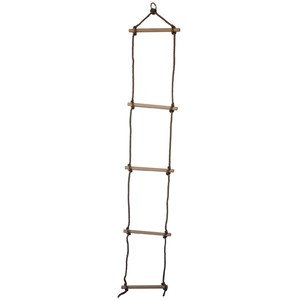 ACRA HP2 Dětský provazový žebřík