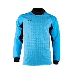 Spokey Výprodej Nike brankářské tričko XL