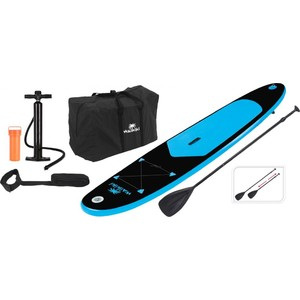 Paddleboard XQ MAX WAIKIKI SUP 285