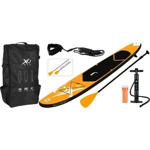 Paddleboard XQ MAX WAIKIKI SUP 305 SUNSET