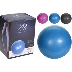 Fitlopta XQ MAX YOGA BALL 55 cm