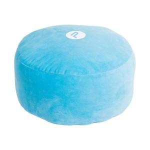 YOGA P2I Meditačný vankúš modrý
