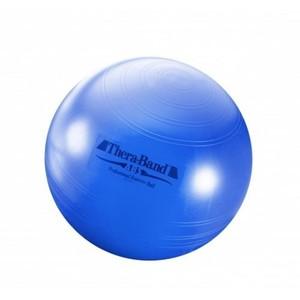 23041 75 cm - Gymnastická lopta