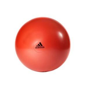 ADIDAS - ADBL-13247OR - Gymnastický míč  75 cm -Červený