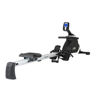 Veslársky trenažér HAMMER Rower Cobra XTR Plus