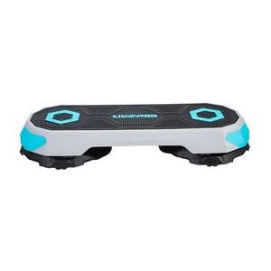 Bedýnka na cvičení/step LivePro LP8244