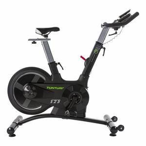 Cyklotrenažér TUNTURI S25R Competence